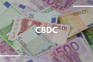 Banco Central de Francia experimenta con una CBDC para la liquidación de valores como parte de las pruebas del euro digital