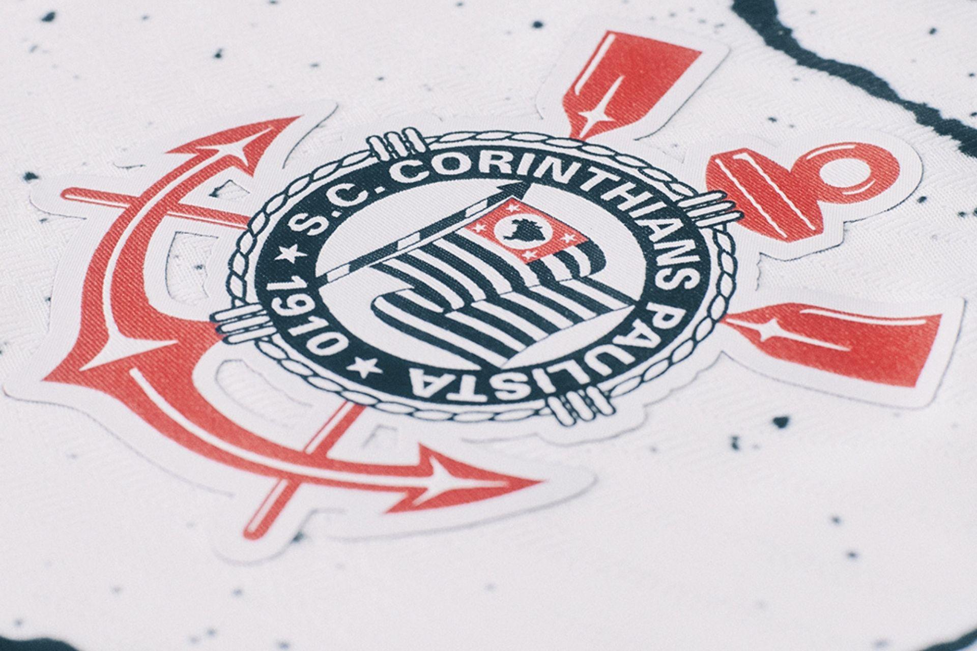 Chiliz y Socios amplían su presencia en el fútbol sudamericano luego de unirse con el equipo brasileño Corinthians para dar vida a sus tokens para fanáticos
