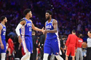 Chiliz y su app blockchain Socios suman al equipo de baloncesto Philadelphia 76ers como su primera alianza dentro de la NBA