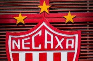 Club de fútbol mexicano Necaxa venderá el 1% de sus acciones como NFT en un movimiento inédito, aunque la federación y la liga local aún no avalan la iniciativa