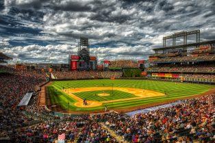 Criptointercambio estadounidense FTX se convierte en el socio oficial de criptomonedas de la MLB