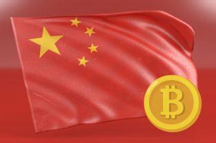 En China, las autoridades locales continúan cerrando operaciones de minería de Bitcoin y principales bancos del país y Alipay tomarán medidas contra el comercio de criptomonedas