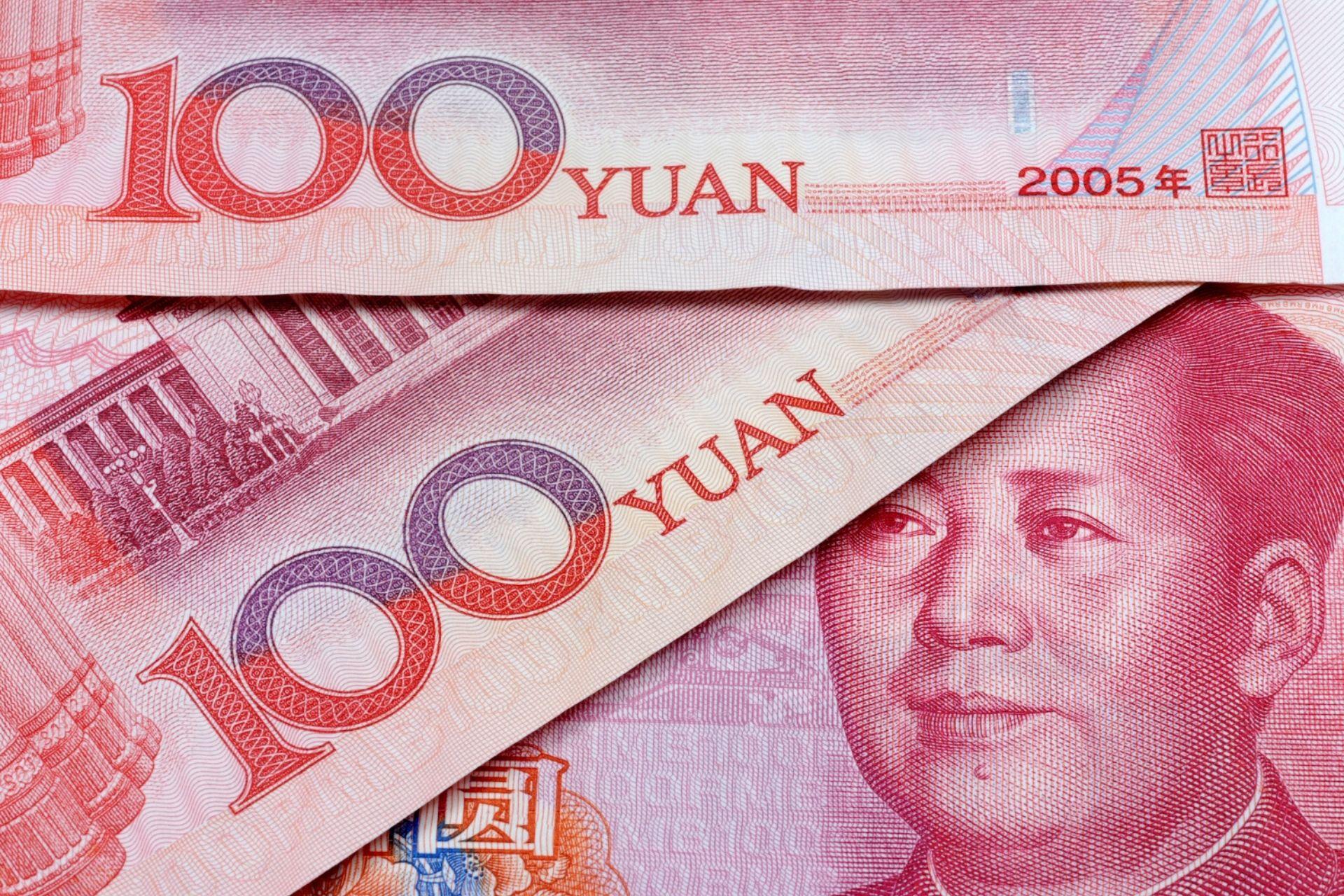 En China, realizan el primer pago de salarios utilizando el yuan digital y tecnología blockchain, mientras que el Banco Central explica las características de las billeteras para la moneda digital