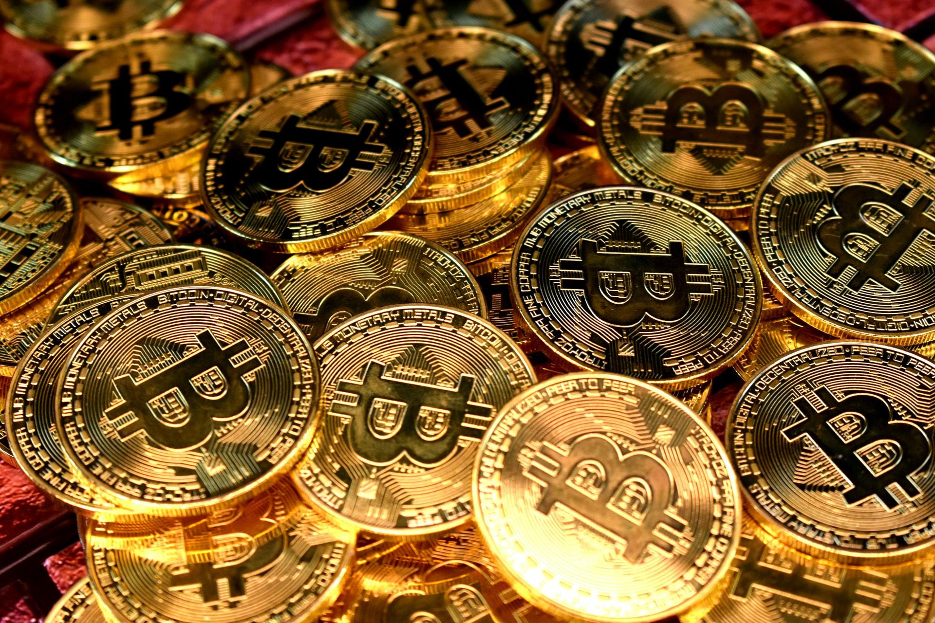 MicroStrategy ahora tiene más de 105 mil bitcoins tras anunciar la compra de 489 millones de dólares en la criptomoneda
