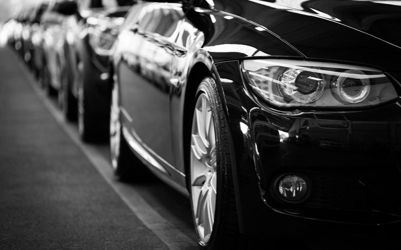 Miembros de la alianza MOBI lanzan una serie de estándares basados en tecnología blockchain para la cadena de suministro en la industria automotriz
