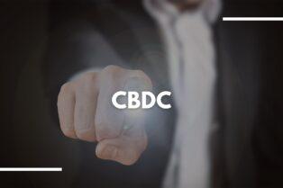 Canadá estudia el potencial de una CBDC, Corea del Sur elige empresa blockchain para trabajar con el won digital y tanto India como Nigeria planean lanzar pilotos de sus monedas digitales