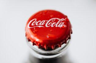 Coca-Cola se une a Tafi, OpenSea y Decentraland para convertirse en la nueva gran marca que apuesta por los NFT