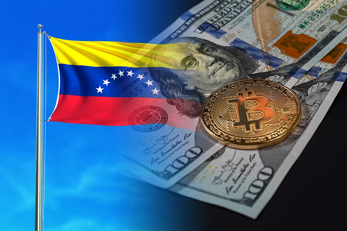 Dolarización En Venezuela…¿Funcionó?