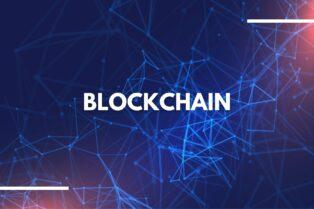 Gobierno de Colombia incorpora tecnología blockchain al sector público, mientras que el gobierno de Australia visualiza su uso en la cadena de suministros y la transformación industrial
