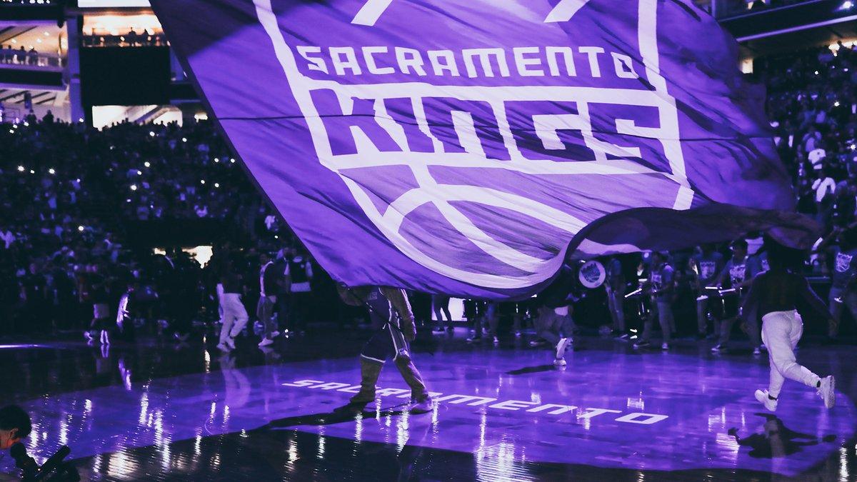 La tecnología blockchain y los NFT permiten al equipo Sacramento Kings de la NBA crear nueva experiencias digitales para sus fanáticos