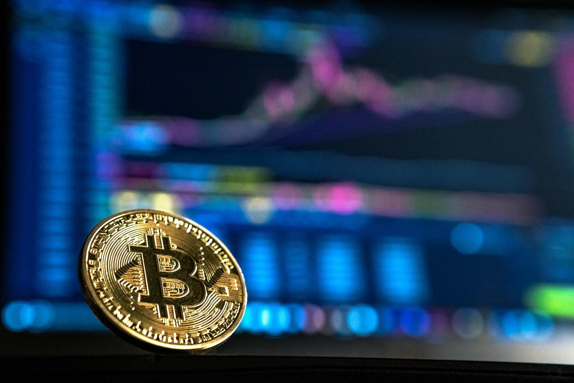 Más de 600 bancos en Estados Unidos ofrecerán comercio de Bitcoin a sus clientes gracias a una alianza entre NYDIG y NCR
