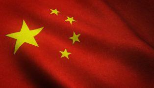 Provincia china Anhui es la más reciente en ordenar cierre de operaciones de minería de Bitcoin en el país
