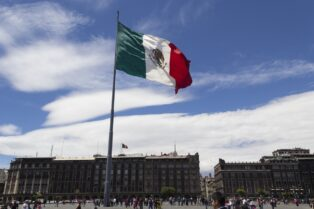 Unidad de Inteligencia Financiera de México asegura que en el país existen 12 plataformas de comercio de criptomonedas que operan de manera ilegal