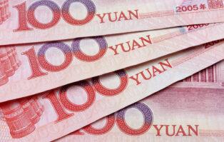 Prueban el yuan digital en la industria de seguros, mientras que senadores estadounidenses solicitan a los atletas del país que no utilicen la moneda digital china en los Juegos Olímpicos de Invierno de 2022 en Beijing