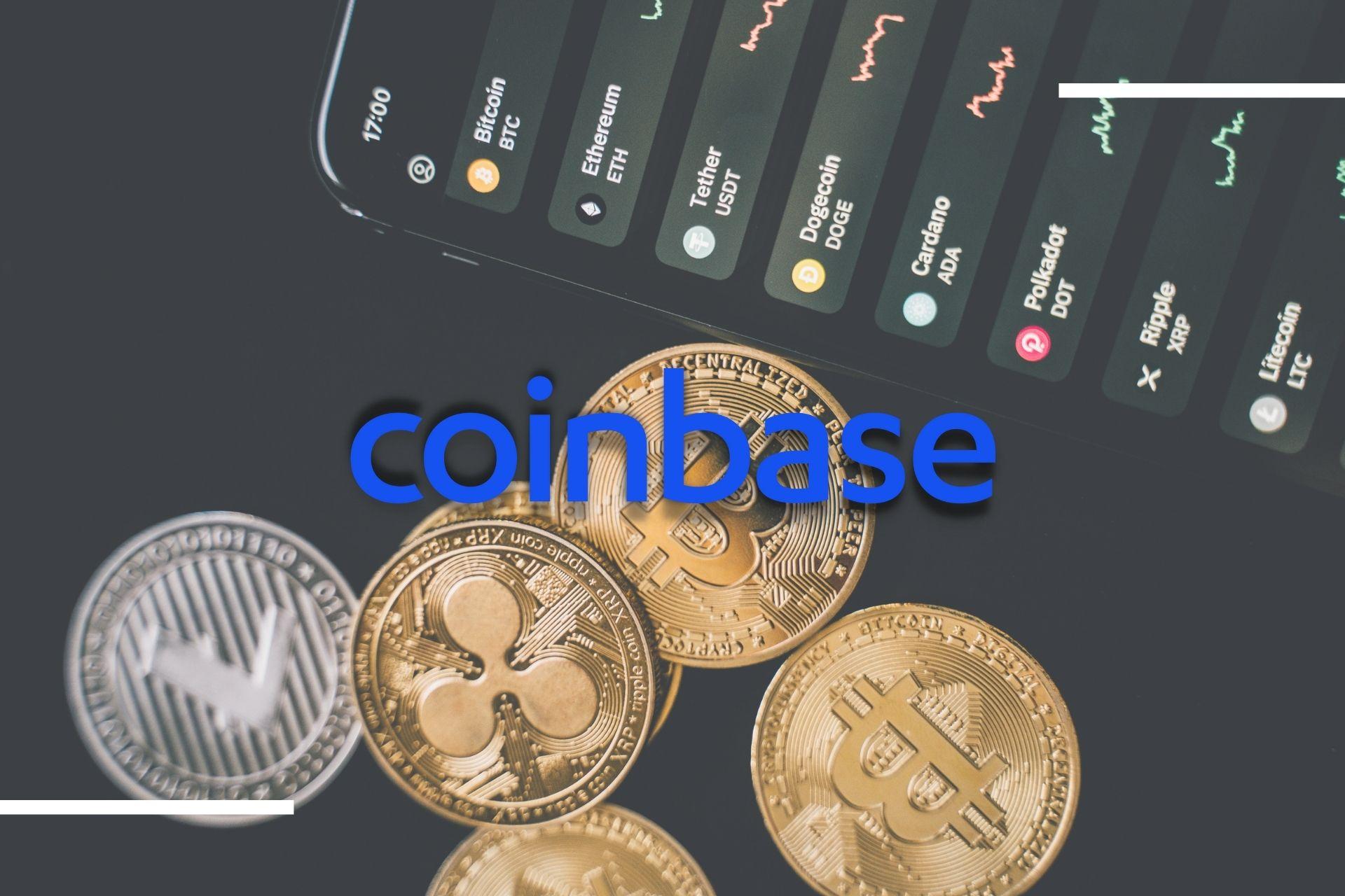 Coinbase expande su plataforma cripto hasta Japón y anuncia que invertirá más de 500 millones de dólares para la compra de criptomonedas que incluirá en su balance corporativo