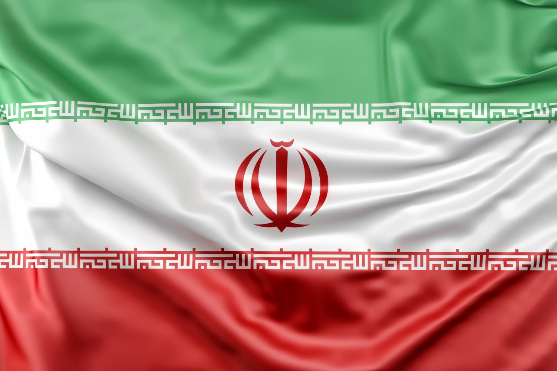 Irán eliminará la prohibición sobre la minería de criptomonedas a partir de septiembre