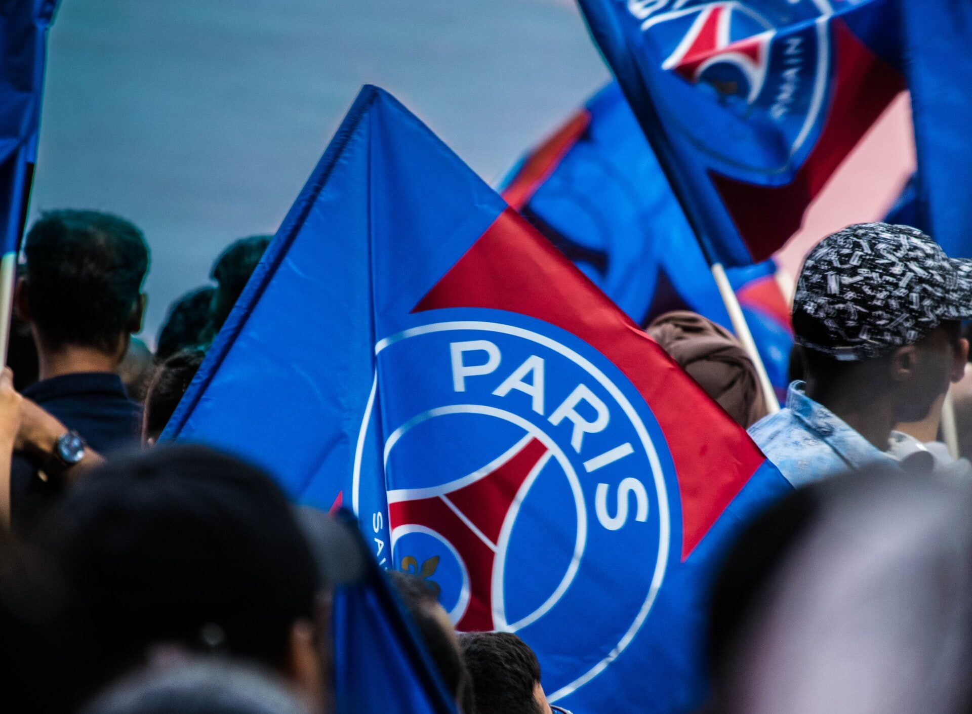 Token para fanáticos del Paris Saint-Germain alcanza precio máximo histórico ante la llegada de Lionel Messi al equipo de fútbol francés