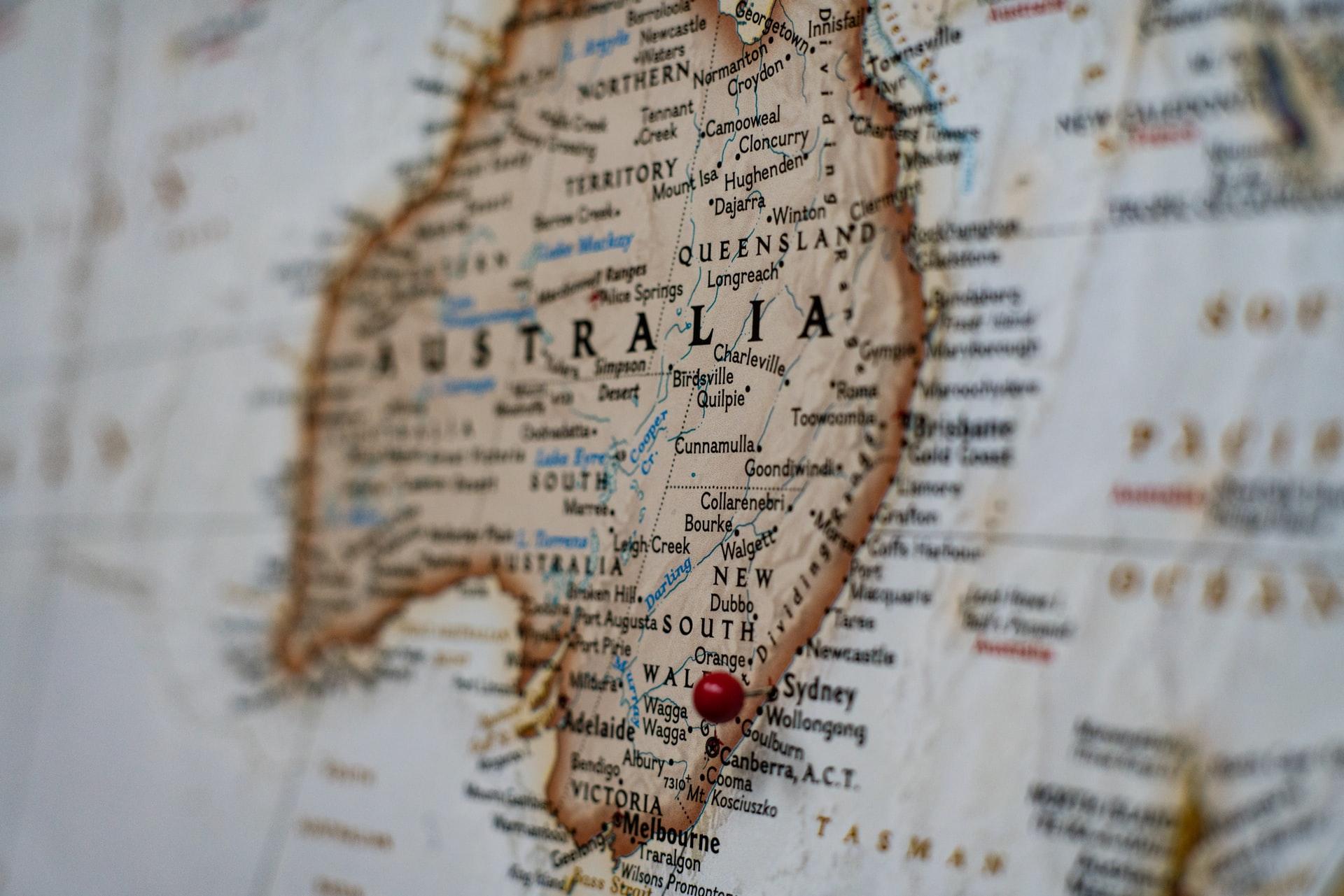 En Australia, el intercambio de criptomonedas BTC Markets integrará funciones bancarias del neobanco Volt para permitir depósitos directos en su plataforma
