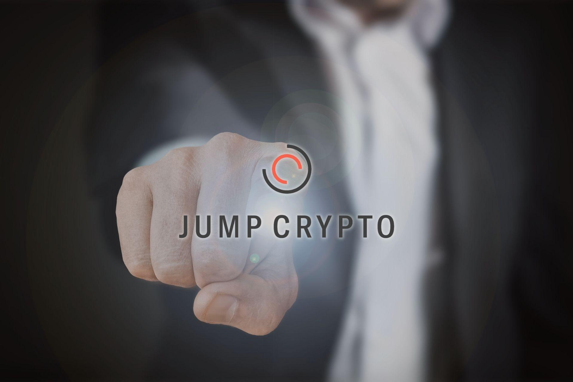 Jump Trading lanza división enfocada en criptomonedas, blockchain y DeFi, mientras que su firma hermana Jump Capital impulsa un fondo de 350 millones de dólares que se enfocará en el sector cripto