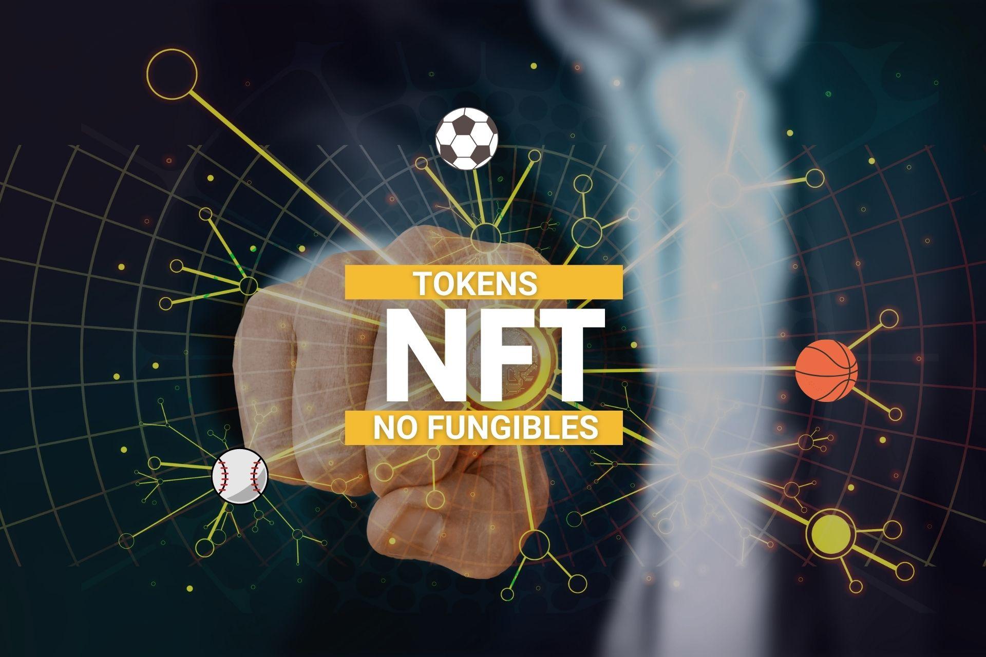 Sorare recibe 680 millones de dólares para ampliar su ecosistema NFT deportivo, mientras que Dapper Labs anuncia coleccionables digitales de La Liga