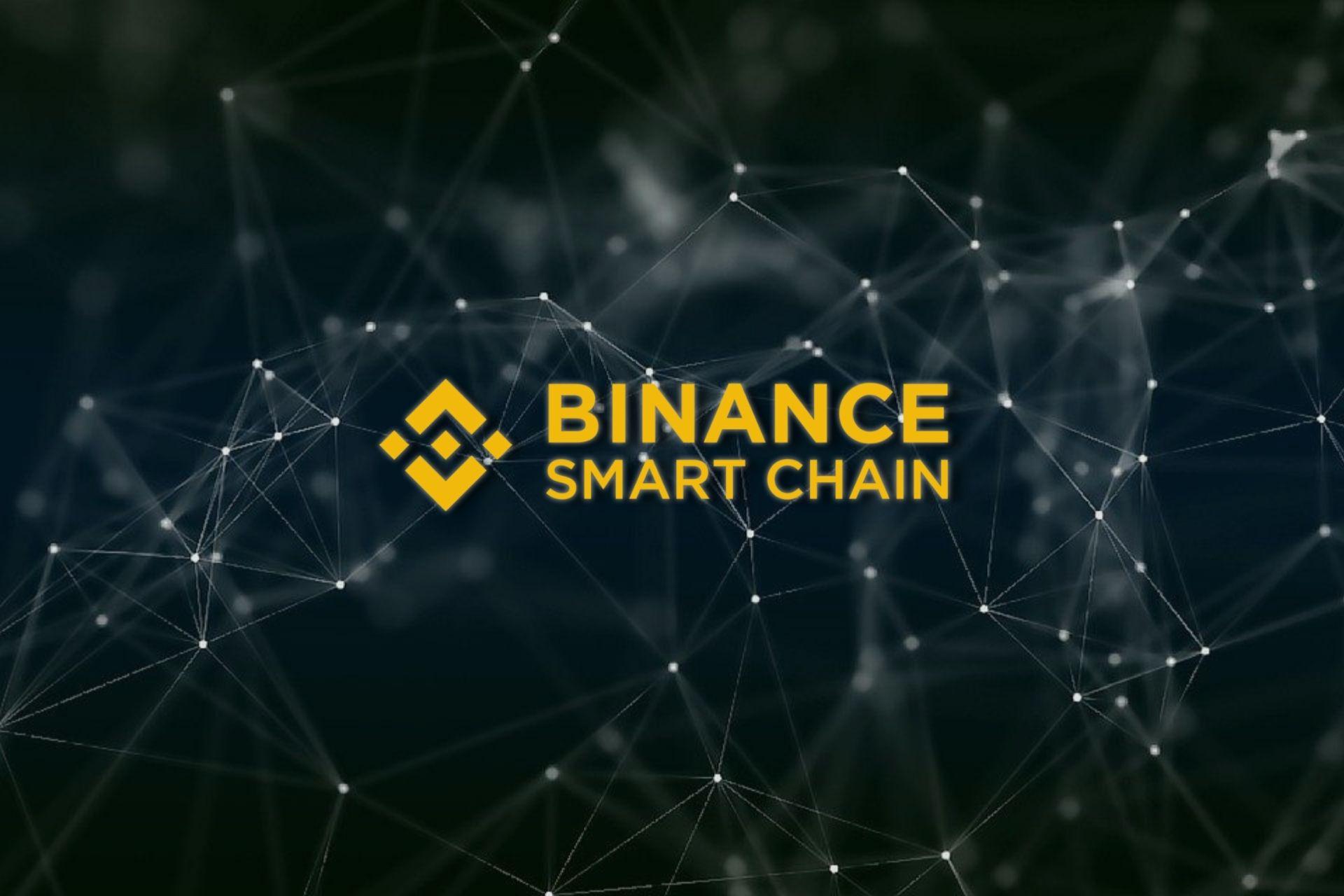 Binance lanza un fondo de mil millones de dólares para acelerar el crecimiento de su Binance Smart Chain hasta los mil millones de usuarios
