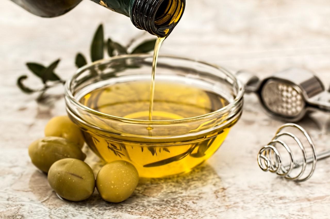 En Italia, la organización más grande de productores de aceite de oliva garantizará la calidad de sus productos con la blockchain de Algorand
