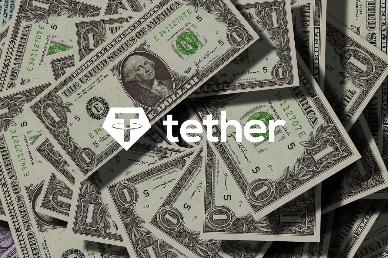Tether reafirma que todas sus reservas están respaldadas y desestima los cuestionamientos realizados por Bloomberg